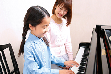 junior_piano_course_01