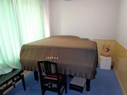 S部屋(1)