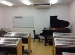 グループL2教室