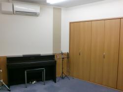 PMS部屋