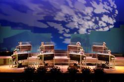 ヤマハミュージックコンサート