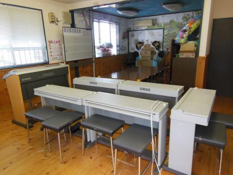岩国中央幼稚園
